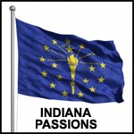 image representing the Indiana community